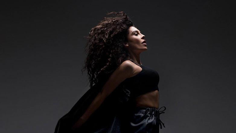 Το «Όνειρό μου», η ελληνική συμμετοχή στη Eurovision