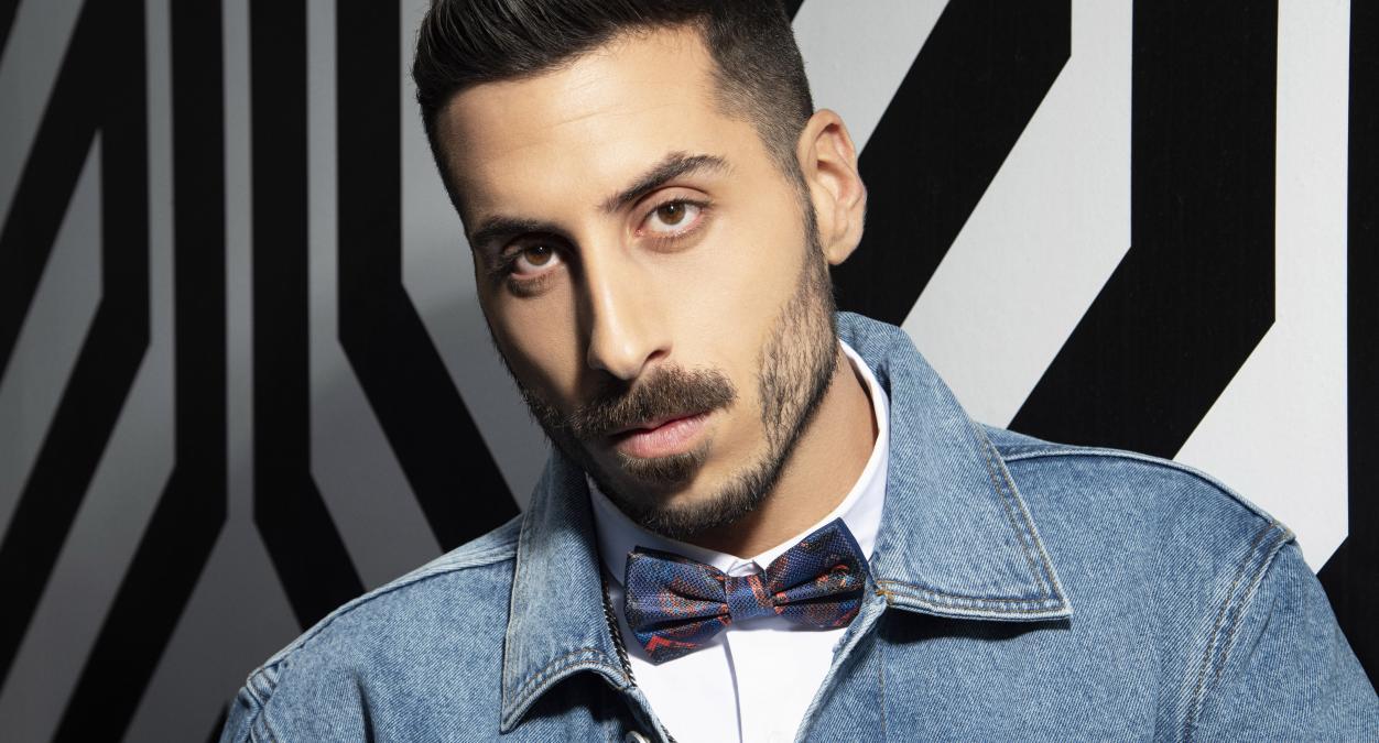 Ισραήλ: Ο Kobi νικητής του HaKokhav HaBa L'Eurovizion 2019